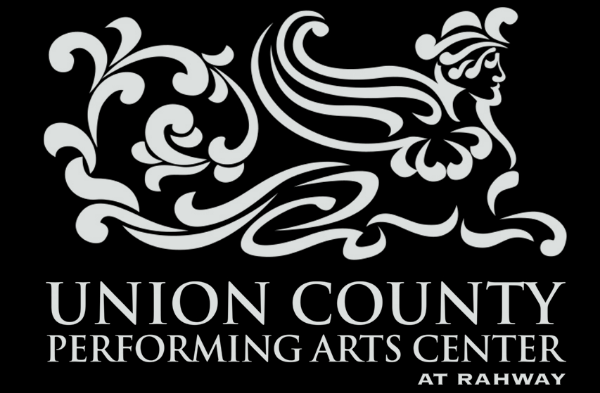 nj arts maven: TICKETS NOW ON SALE @ UNION COUNTY PERFORMING